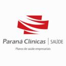 paranaclinicas