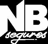 NB Seguros